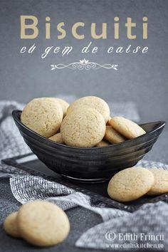 biscuiti cu gem de caise