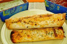 The Weekend Gourmet: Happy Cinco de Mayo! Celebrate with Crispy Chicken Tortilla Rollups & Spicy Avocado Crema