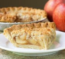 Apfel-Streusel-Tarte - Ideas (i will organize this once school is over) - Dessert Parfait, Food Stands, Diabetic Friendly, Diabetic Recipes, No Cook Meals, Sweet Recipes, Pie Recipes, Deserts, Brunch