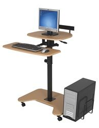 1000 images about ergonomic office furniture for the