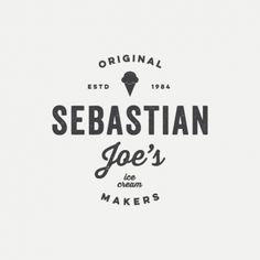 Sebastián Joe