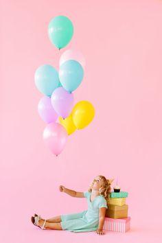 Kids Birthday Photography, Kids Fashion Photography, Children Photography, Kids Studio Photography, Costume Birthday Parties, Diy Birthday, Birthday Photos, Turtle Birthday, Turtle Party