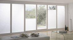 26 beste afbeeldingen van plissé gordijnen blinds ground covering
