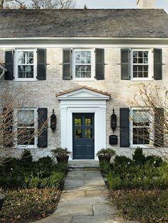 78 best english house exteriors images my dream house rh pinterest com