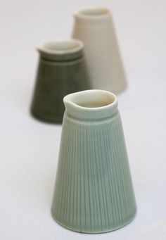 Pourer (small) by Susan Frost Ceramics