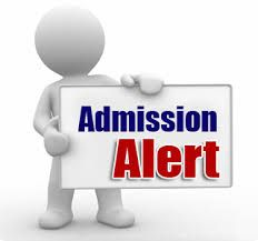 West Bengal WB JEE 2018 Exam, Find  the all admission procedure such as WB JEE 2018 Exam, Application Form, Exam Date, Eligibility, Pattern, Syllabus ,etc to Get prepared for your WB Jee 2018 Exan