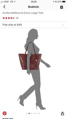 da920a8fca596c 22 Best Bags Are Addicting images   Baby bags, Baby diaper bags ...