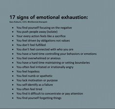 Mental And Emotional Health, Emotional Stress, Mental Health Quotes, Mental Health Awareness, Impact Quotes, Mindfulness Psychology, Cognitive Therapy, Self Exploration, Love Facts