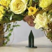 Glass Vase, Home Decor, Decoration Home, Room Decor, Home Interior Design, Home Decoration, Interior Design