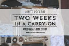 best carry on luggage for international travel - Google Search