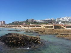 Beach front Port Elizabeth, Fast Cars, South Africa, The Past, To Go, African, Memories, River, Awesome