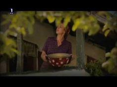 Led 2013 - Domaci film I od II. Deo - ceo domaci film - http://filmovi.ritmovi.com/led-2013-domaci-film-i-od-ii-deo-ceo-domaci-film/