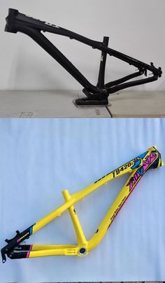 Mtb, Clothes Hanger, Skateboard, Motorcycles, Boards, Bicycle, Frame, Bicycles, Coat Hanger