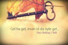 Hacı Bektaşi Veli Sözleri Galaxy Wallpaper, Best Quotes, Sayings, Twitter, Words, Candle, Best Quotes Ever, Lyrics, Horse