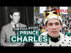 Amid rising Welsh nationalism in the Prince Charles (played by Josh O'Connor) is sent to Wales for his investiture as Prince of Wales in a carefully p. Netflix Website, Netflix Uk, Crown Netflix, Prince Of Wales, Prince Charles, The Crown, Feature Film, Documentaries, Tv Series