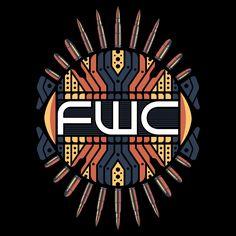 Destiny faction designs - Album on Imgur
