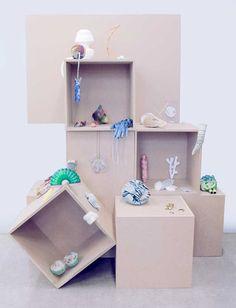 [Object Rotterdam] Un punto de encuentro para coleccionistas, profesionales y amantes del diseño » Blog del Diseño