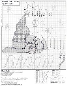 Free Cross Stitch Charts, Counted Cross Stitch Patterns, Cross Stitch Designs, Cross Stitch Embroidery, Fall Cross Stitch, Halloween Cross Stitches, Crochet Cross, Plastic Canvas Patterns, Cross Stitching