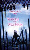 Cinema in my head - Mein Bücherblog: REZENSION // Shadow Falls Camp 04. Verfolgt im Mondlicht - C. C. Hunter