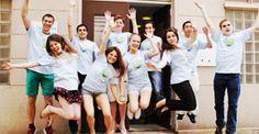 Horizons University — education for everyone everywhere