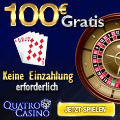 Top online casinos featuring best mobile casino, online slots and no deposit casino bonuses. Visit http://www.online-casino-info.com/ for more details