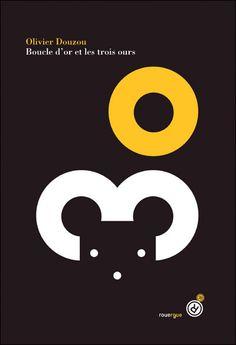 AlgoRythmes: Boucle d'Or n'est pas celle qu'on croit... Symbols, Letters, Amazon Fr, Children Books, Vide, Coups, Typo, Bordeaux, Albums