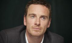 Michael Fassbender: 'too busy' for 12 Years a Slave's Oscar campaign
