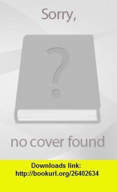 The Preachers Son (9781419333545) Carl Weber, various , ISBN-10: 1419333542  , ISBN-13: 978-1419333545 ,  , tutorials , pdf , ebook , torrent , downloads , rapidshare , filesonic , hotfile , megaupload , fileserve
