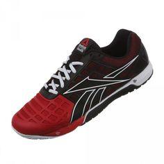 7ddbdf53e44d4c 12 Best CrossFit Shoes images
