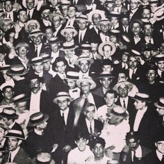 #1923 #argentina #buenosaires #vintage #ads #freelance #diseñoweb #tango