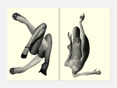 Nudes   BOLO Paper