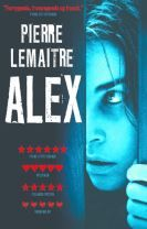 Alex, pb. Reading Quotes, Irene, Like Me, Me Quotes, My Books, Thrillers, Movie Posters, Quotes On Reading, Ego Quotes