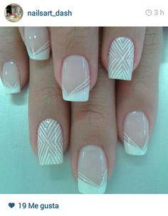 Insta Nailsart_dash