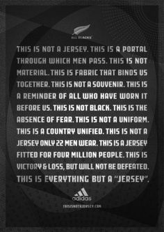 Google Image Result for http://iamjonnyking.com/wp-content/uploads/2012/06/this-is-not-a-jersey-manifesto.jpg
