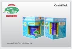 #Vicks #Inhaler #combo #cold #CareRub #VaporizingRub #Vicks #Rub #NasalInhaler #NasalIrritation Get combi pack of CareRub and Inhaler by #PrinceCare