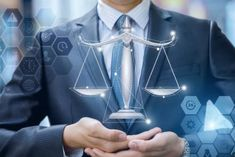 Statutory Rules For Injury Law In New York State