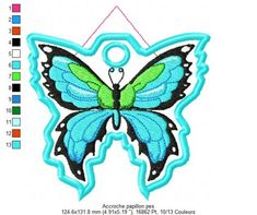 Accroche-papillon.jpg