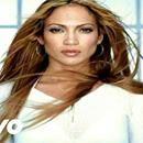 Jennifer Lopez - If You Had My Love (Official Video)