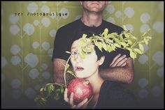 the fruit of his labor - prb PhotoBoutique photo booth