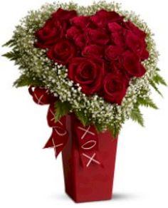 Epic 24 Beautiful Flowers Arrangements Ideas For Valentine Day https://24spaces.com/diy-hacks/24-beautiful-flowers-arrangements-ideas-for-valentine-day/
