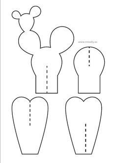Risultati immagini per cuencos en papel mache utilisima