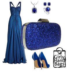 Event Dresses, Casual Dresses, Fashion Dresses, Formal Dresses, Chic Outfits, Pretty Outfits, Pretty Dresses, Evening Outfits, Evening Gowns