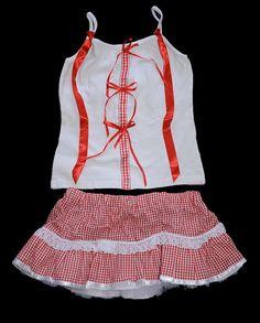 3ed9c24f19cf 25 Best Oshun Costumes images