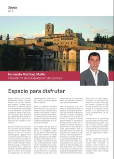 Intur 2014  Feria Internacional de Turismo de Interior