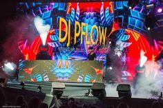 Esto fue el #MusikFest Valencia 2016  - Escúchame desde las 9PM mezclando en @redmusikfm @rumberacaracao www.redmusikfm.com -  @mantizphotography - #DJPflow #EnLaMezcla #RedMusikFM #SuperTrendy #Mix #Party #DJ #DJLife #Radio #RadioLife #Caracas #Valencia #Curazao #Venezuela