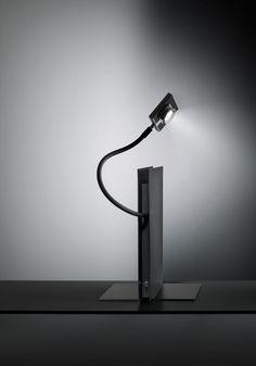 LED's Oskar - Products - Ingo Maurer GmbH