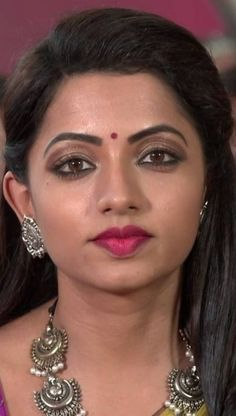 Beautiful Girl In India, Beautiful Girl Photo, Beautiful Lips, Most Beautiful Indian Actress, Cute Beauty, Beauty Full Girl, Beauty Women, Western Dresses For Girl, Indian Face
