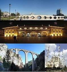 adana turkey - Our soon to be current residence/ by the base - 2020 World Travel Populler Travel Country Natural Preservatives, Most Beautiful Cities, Mediterranean Sea, Blue Lagoon, New Adventures, Antalya, Places Ive Been, Ale, Turkey