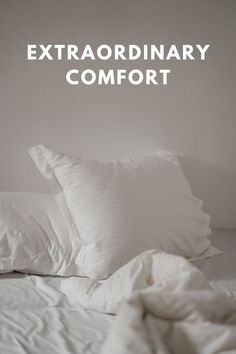 Discount Bedding, Like You, Bamboo, How Are You Feeling, Sleep, Clouds, Feelings, Pillows, Cushions