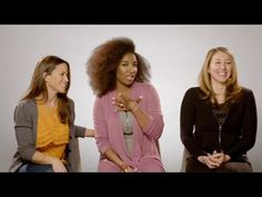 Girlfriends' Guide To Life: What Is Beauty?